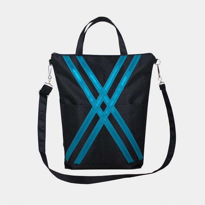 Loxx bag