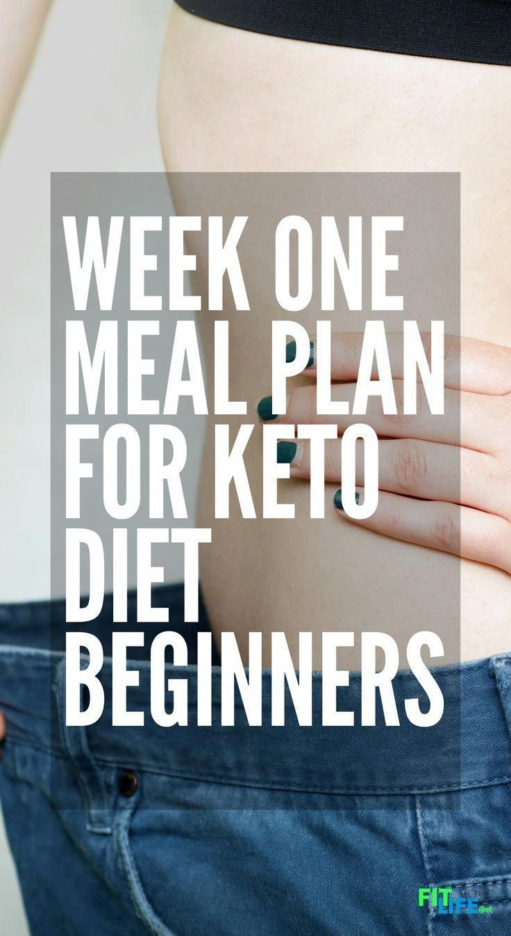 Keto Diet Meal Plan 1400 Calories #1600CalorieDietMealPlan