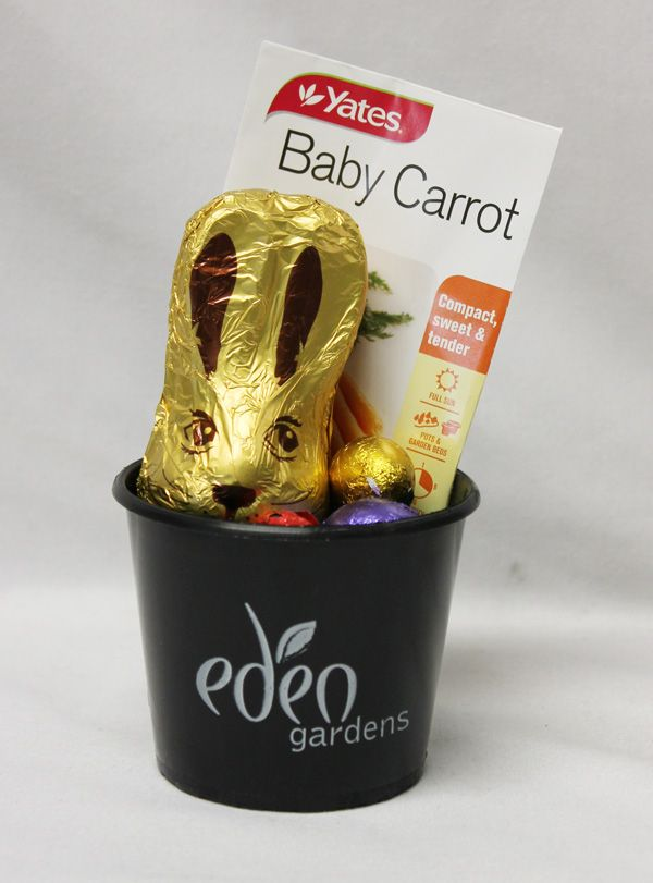 A delicious prize for taking the Kids Trivia Hunt quiz. How you can get your hands on the quiz:  https://www.edengardens.com.au/index.cfm?page=507