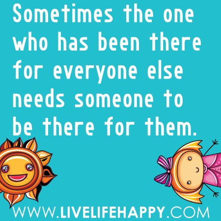 .Thoughts, Not Fair Quotes, True Quotes, Remember This, True Friends, Quotes For Caregiver, Inspiration Quotes, True Stories, Caregiver Quotes