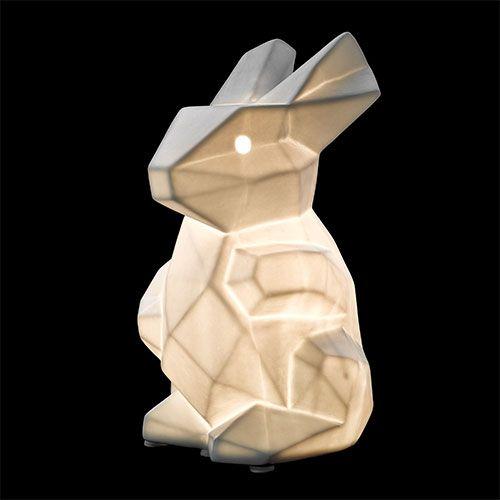 Danmarks førende designbutik. Køb Pols Potten Lamp cubic designdelicatessen.dk. Hurtig levering. Vi gør det nemt og sikkert at handle på nettet.