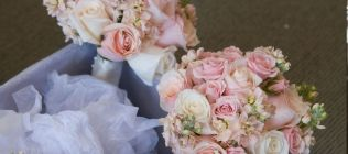 Bridal Bouquets – Flowers for Wedding