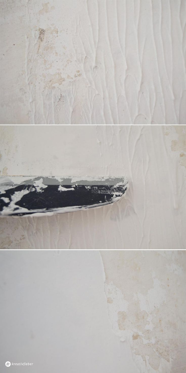 Wand Putz Plaster Walls Themselves Decoration Diy Plaster Plaster