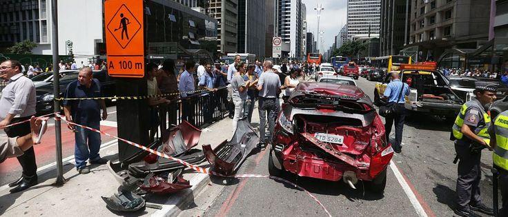 InfoNavWeb                       Informação, Notícias,Videos, Diversão, Games e Tecnologia.  : Mortes em acidentes de trânsito caem 13% no estado...