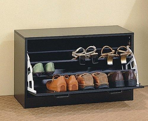 34 best Shoe storage images on Pinterest | Shoe storage, Storage ...