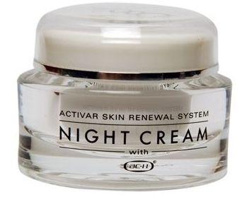 Cildinizde istenmeden oluşan ince çizgi ve kırışıklıkların giderilmesini sağlayan cildinizi nemlendirerek onarılmasında etkili #Activar #Night #Cream #Onarıcı #Gece #Kremi 50 ml ürününü kullanabilir sipariş verebilirsiniz.