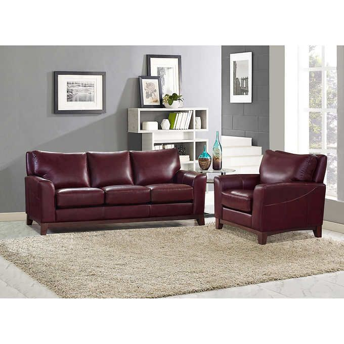 10 Best Sofa Hunt Images On Pinterest Canapes Sofas And
