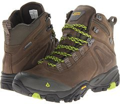 Your online source for clearance boots, winter boots clearance, boots clearance, muck boots clearance, clearance winter boots and Vasque Taku GTX.