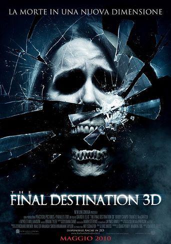 3d | CB01.UNO | FILM GRATIS HD STREAMING E DOWNLOAD ALTA DEFINIZIONE - Pagina 23