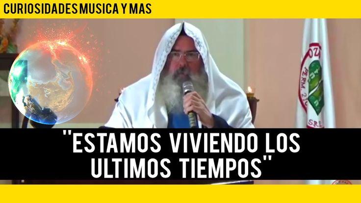PROFECIAS PARA EL 2017, NOTICIAS ULTIMA HORA 9 DE JUNIO 2017, HOY NOTICI...