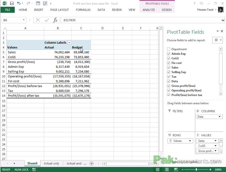 95 best Accounting images on Pinterest Accounting, Beekeeping and 1