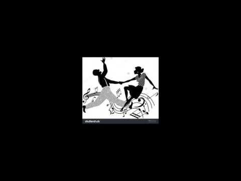 "Sam IAm "" Boogie Woogie Fever "" new song - demo - YouTube"