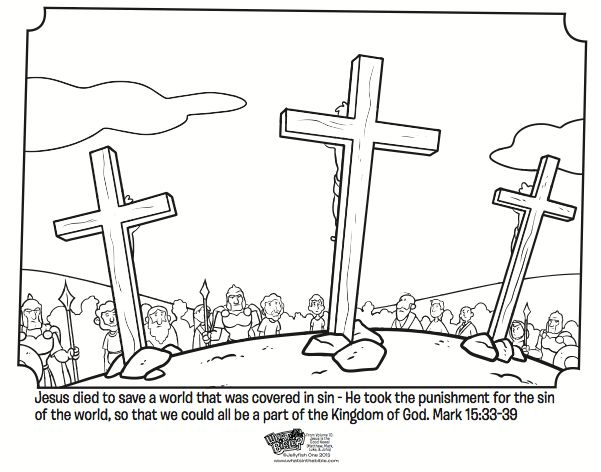92 best images about Bible  Trial  Crucifixion on Pinterest