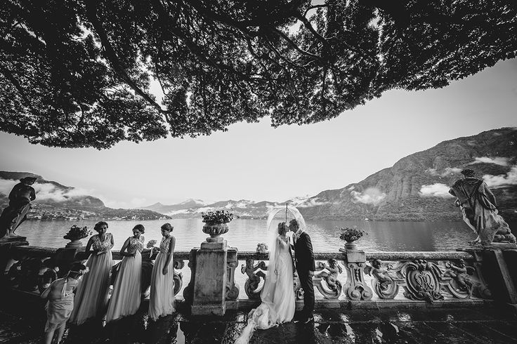 #villabalbianellowedding #lakecomowedding #villadelbalbianellowedding #lakecomoweddingphotographer #cristianoostinelli #ostinellicristiano