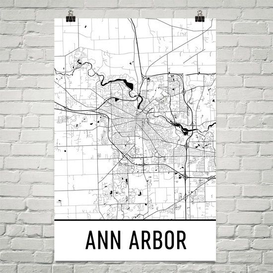 17 Best Ideas About Ann Arbor On Pinterest