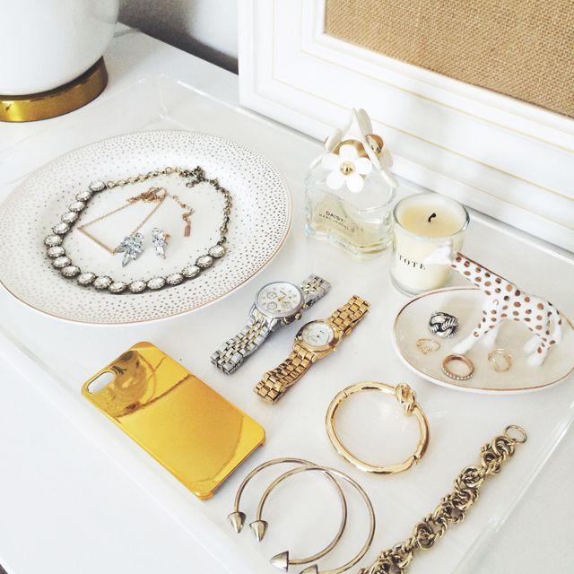 Crystalin Marie | San Jose Fashion and Lifestyle Blog