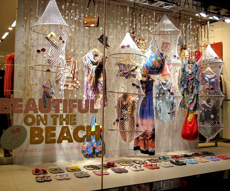 visual merchandising in apparel industry What is visual merchandising keeping up with trends and fashions in the design industry can be online job postings for visual merchandisers from january.