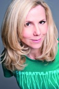 Sally-Phillips-200x300.jpg (200×300)
