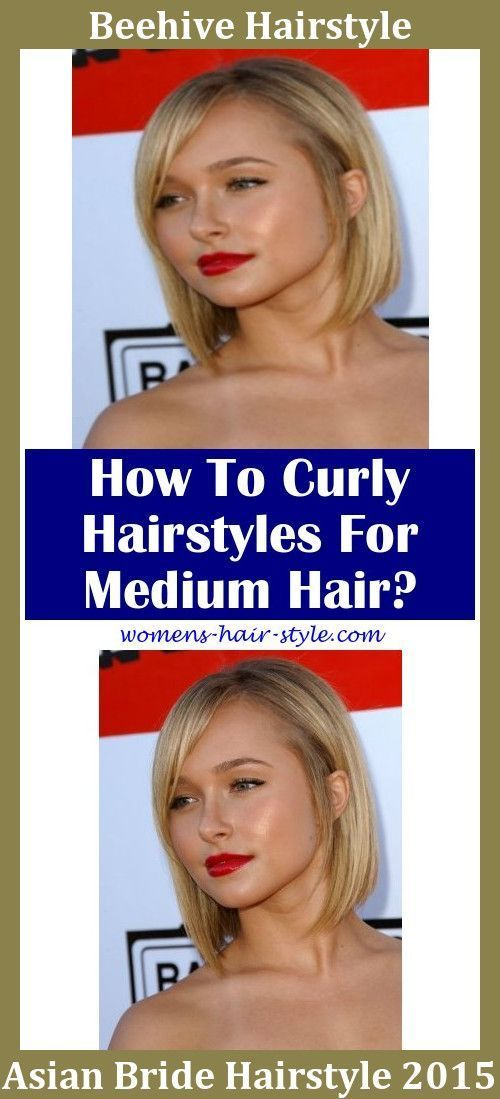 16th Century Hairstylewomen Haircuts Edgy Best Hairstyle For 45