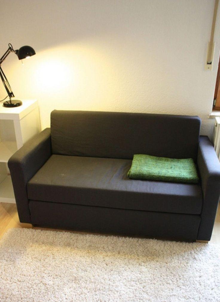 ikea schlafsofa couch - Doc Sofa Etagenbett Ikea