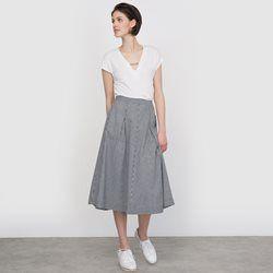 lyocell spódnica - Szukaj w Google