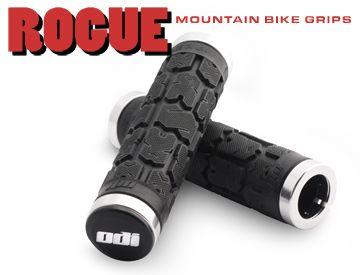 ODI Rogue Grips