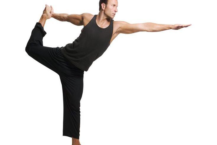 Me duelen las piernas después de hacer yoga . Comenzar una práctica de yoga te puede dar la disciplina necesaria para aumentar tu flexibilidad, atención, equilibrio y resistencia. Es natural sentir dolor en las piernas después de practicar yoga, especialmente cuando estás aprendiendo nuevos ...
