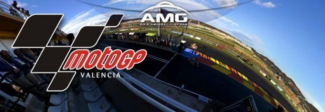 Covesia.com - Valencia akan menjadi tuan rumah untuk putaran terakhir MotoGP…