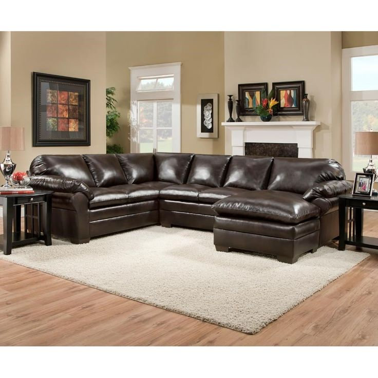 simmons leather sofa room large bed couches big under size of upholstery cheap sectional reviews furniture recliner sofas lots living