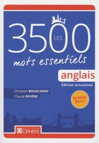 http://cataloguescd.univ-poitiers.fr/masc/Integration/EXPLOITATION/statique/recherchesimple.asp?id=194475514