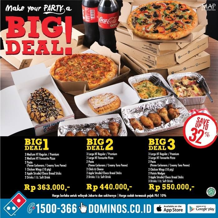 Domino's pizza barrie coupons