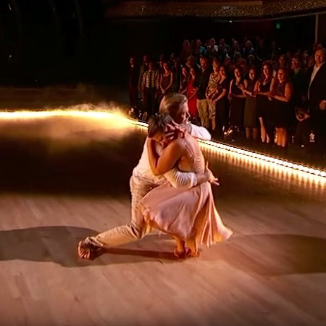 Bindi Irwin Dedicates an Emotional DWTS Performance to Her Late Dad — Watch and Cry: Bindi Irwin was just 8 years old when her dad, wildlife expert Steve Irwin, passed away in a tragic accident.