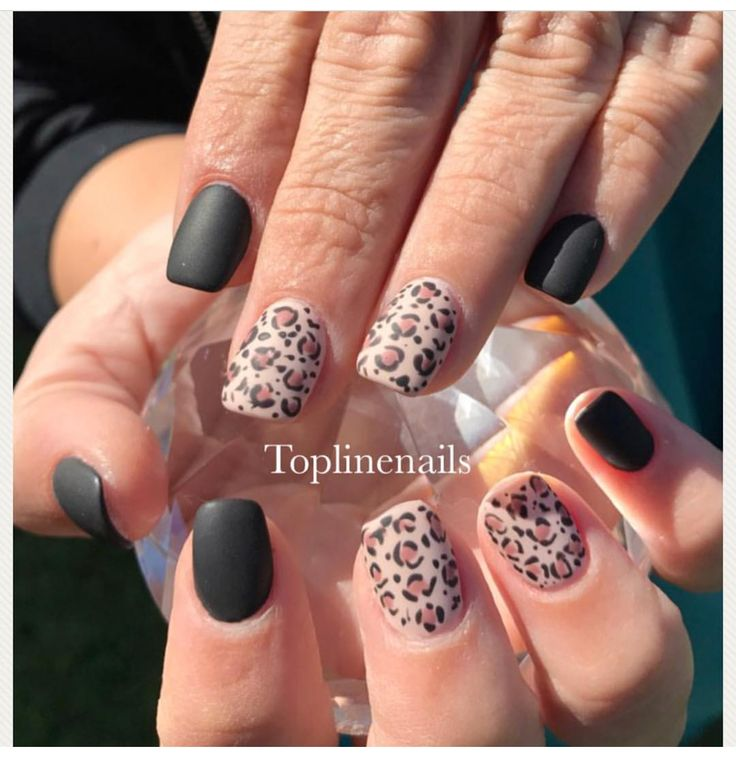 62 best Fall Nails images on Pinterest | Autumn nails, Acrylic nails ...