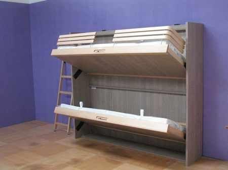 Griffon Contemporary Folding Beds Simple Ideas
