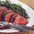 Best and Easiest Beef Tenderloin--We have it for Christmas dinner every year!