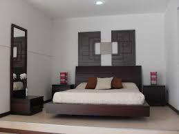 Resultado de imagem para modelos de camas modernas