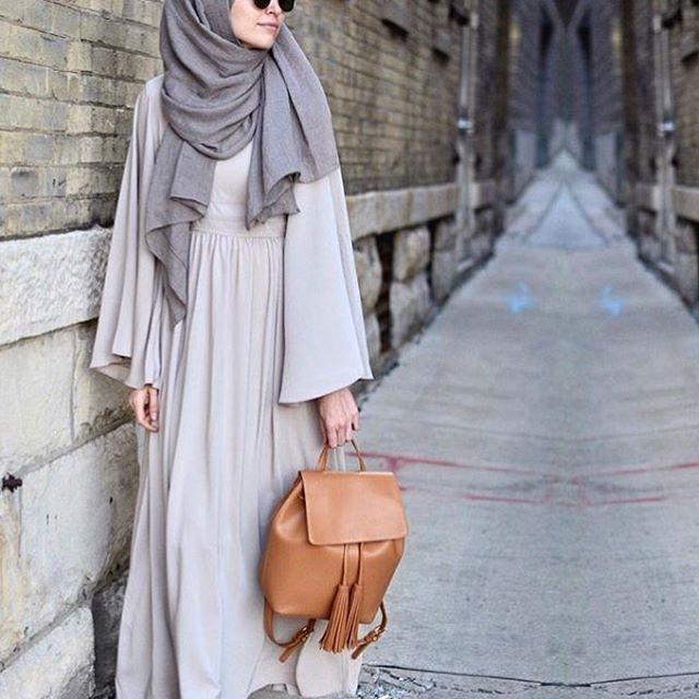 @elifd0gan  #decenthijab #decent #hijab #hijabi #hijaber #hijabista #muslim…