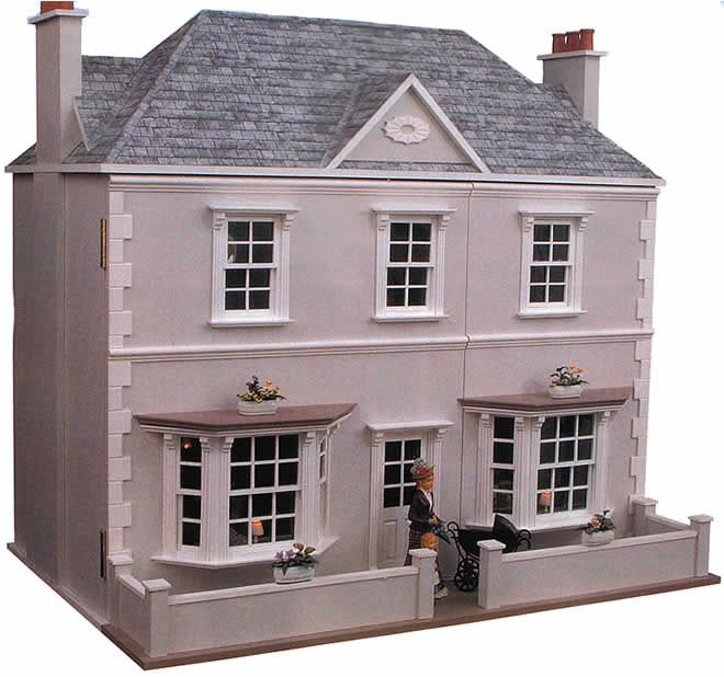 THE CROFT DOLLS HOUSE CHEAP DOLLS HOUSES FOR SALE DOLLS HOUSES FURNITURE  ONLINE. Best 25  Cheap doll houses ideas on Pinterest   Cheap dolls  Diy