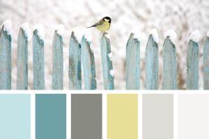 ༺༺༺♥Elles♥Heart♥Loves♥༺༺༺ ............♥Color Charts♥............ #Color #Chart #ColorChart #Inspiration #Design #Moodboard #Paint #Palette #Decorate #Art #Renovate ~ ♥ PeacefulTones by Design Seeds