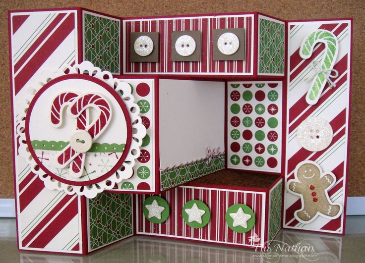 Stampin-Time: A quick share ...