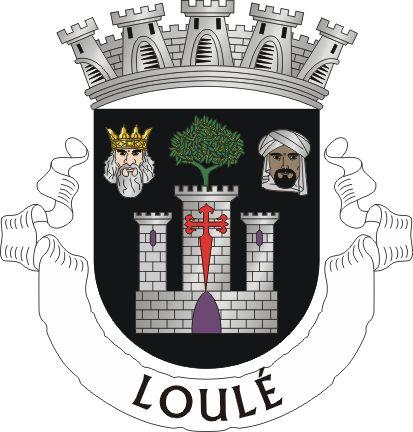 LLE1 - Reino do Algarve – Wikipédia, a enciclopédia livre