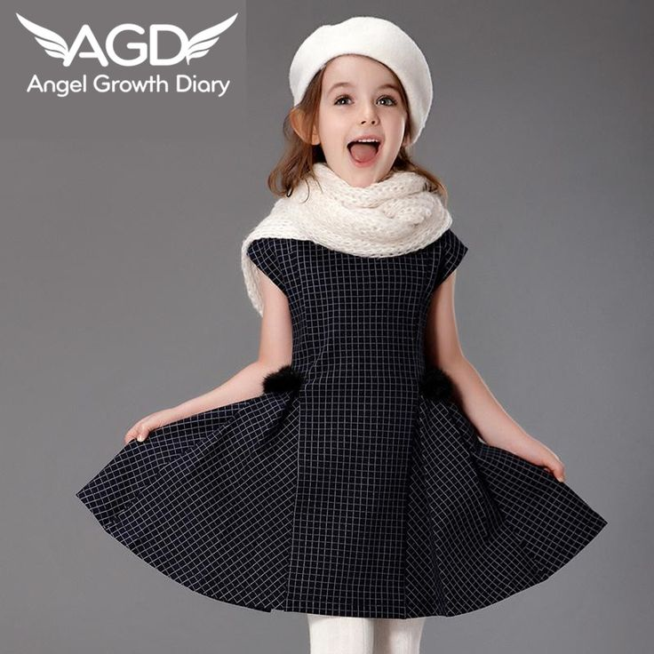 68 Best Girl Dress Images On Pinterest Cheap Dresses Inexpensive