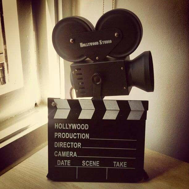 İzmir Temaşa Sanat Akademi Kamera oyunculuğu dersleri Usta isimler ile sizi karşılıyor