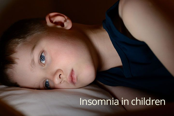 Insomnia In Children: Causes, Treatment, And Natural Remedies http://www.momjunction.com/articles/insomnia-in-children-causes-and-symptoms_00118563/