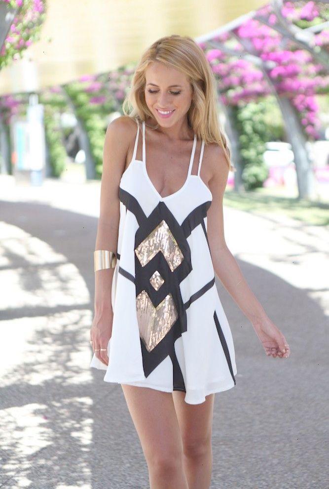 c10bf176be28b Short Dress In Flipkart Little Black Dress Size 16