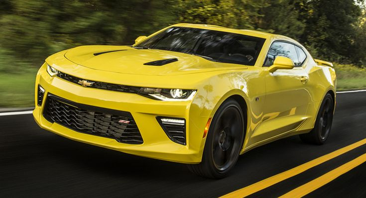 2018 Camaro SS Rumor And Release Date - http://www.uscarsnews.com/2018-camaro-ss-rumor-and-release-date/