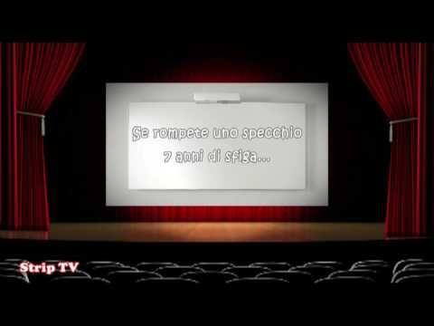 Best funny video naked - Citazioni Comiche - Lo Specchio