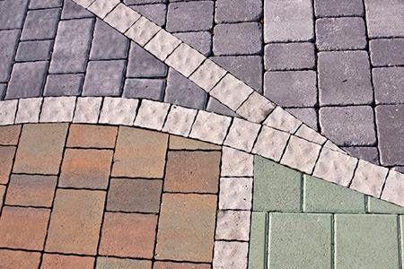 Laying Pavers for a Walkway | DoItYourself.com