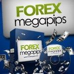 Forex Signal Software