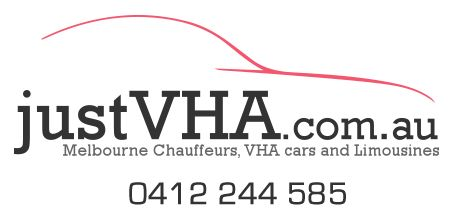 Just VHA Cars - VHA Cars Melbourne, has been serving Melbourne and the surrounding area since 2000. We have an excellent selection of vehicles for any occasion.